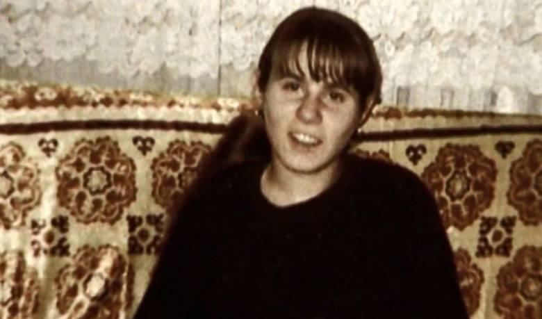Skandaliczna pomyłka w sprawie zbrodni w Miłoszycach: Od 18 lat w więzieniu siedzi niewinny człowiek