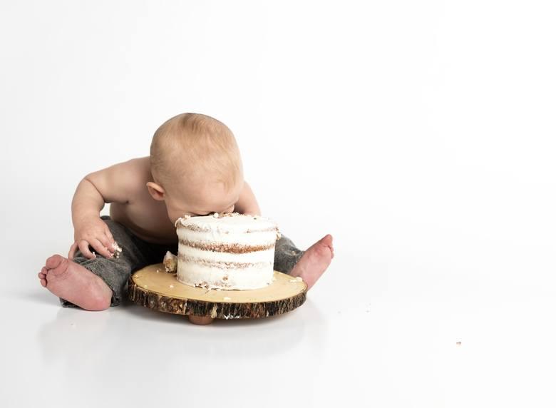 Czym skorupka za młodu nasiąknie…Chcesz, by dziecko nie jadło za dużo słodyczy, za to chętnie sięgało po warzywa? To, co maluch je przez pierwsze 2 lata
