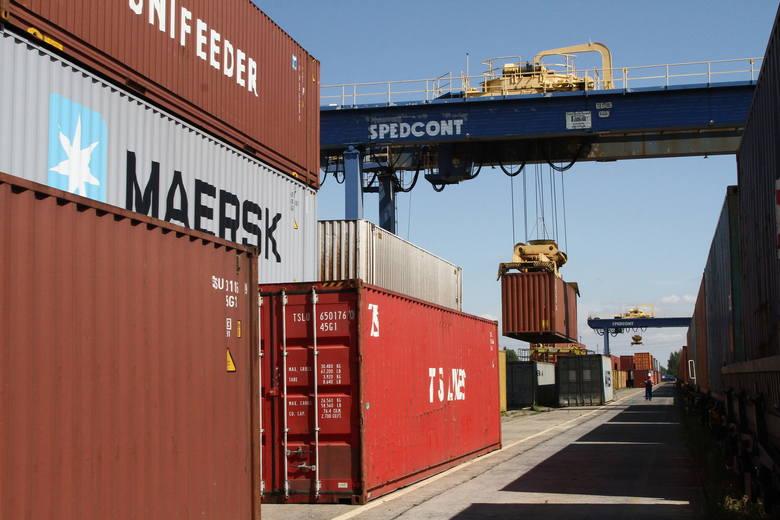 Współpraca producentów z logistykami to motor napędowy dla całego sektora