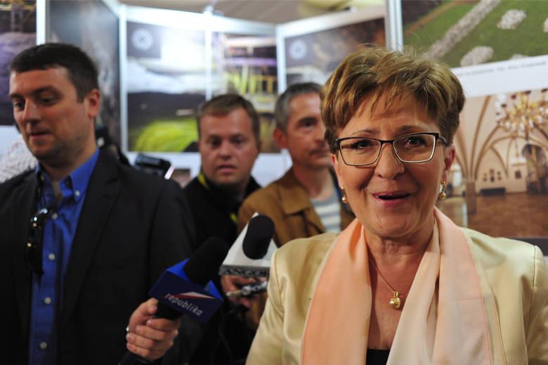 Piotrkowska posłanka PO wydała na taksówki w 2017 r. 382 zł. W 2016 r. z taksówek w związku z pełnieniem mandatu poselskiego nie korzystała. <br />