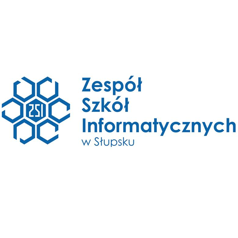 Zespół Szkół Informatycznych w Słupsku -szkoła twórcza – radosna - otwarta na potrzeby młodych ludzi