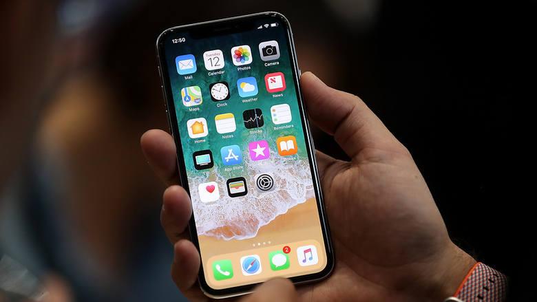 Najlepsze darmowe gry na telefony iPhone [RANKING 2019]