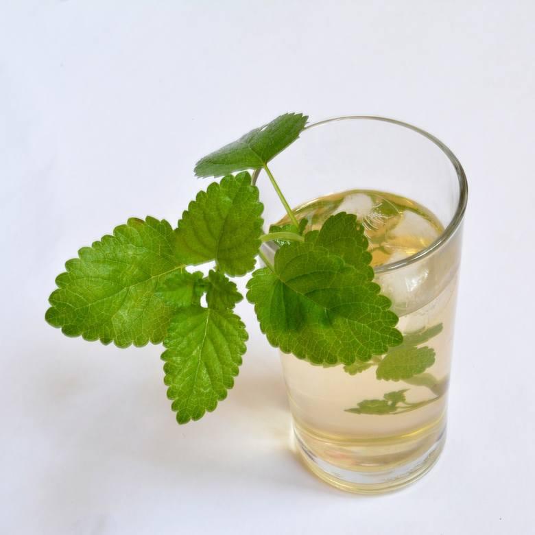 Wspieraj się ziołamiZwiększona produkcja adrenaliny powoduje wiosenne huśtawki nastrojów. Nagłe pobudzenie i rozdrażnienie bardzo szybko zamienia się