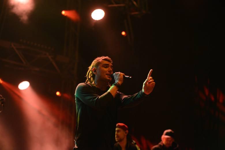 """Wyjątkowy koncert """"Betlejem w Polsce"""" 13 stycznia 2019 roku odbędzie się w Kielcach - początek o godzinie 18 w Hali Legionów przy ulicy"""