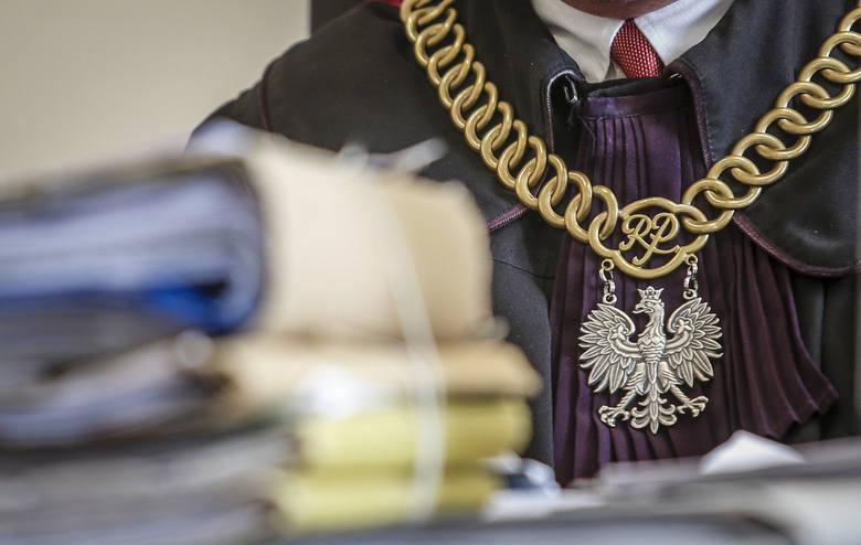 Zmiany w Kodeksie Karnym 2019