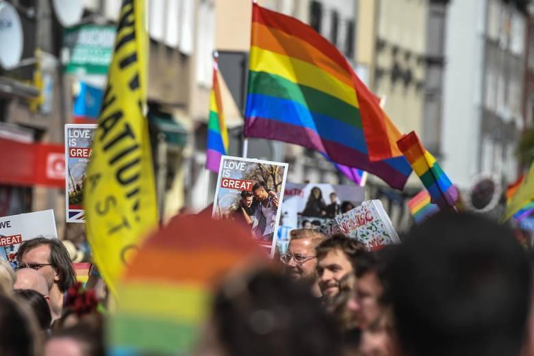 Radni Rady Miejskiej w Przemyślu sprzeciwili się promocji i afirmacji ideologii LGBT