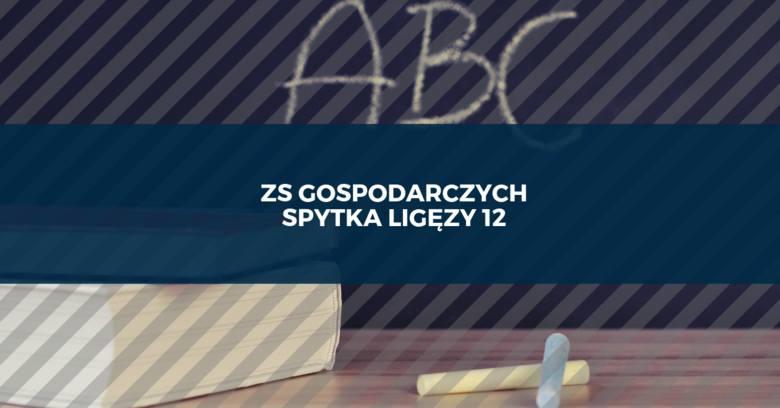 Szkoły w Rzeszowie, w których nie ma strajku nauczycieli [STAN NA 23.04]