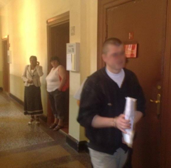17 świadków na procesie Mariusza S. Jest oskarżony o zabójstwo Magdy z Wielgowa