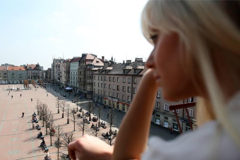 Kasia Moś jedzie na Eurowizję 2017