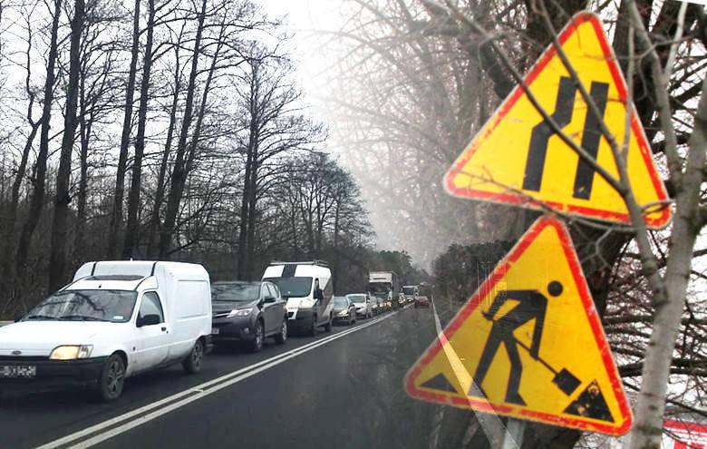 Zarząd Dróg Miejskich i Komunikacji Publicznej w Bydgoszczy (ZDMiKP) informuje o utrudnieniach drogowych, w związku z prowadzonymi na terenie miasta