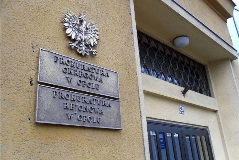 Towarzystwo S.O.S dla Zwierząt zawiadomiło Prokuraturę Rejonową w Opolu, a ta umorzyła śledztwo.