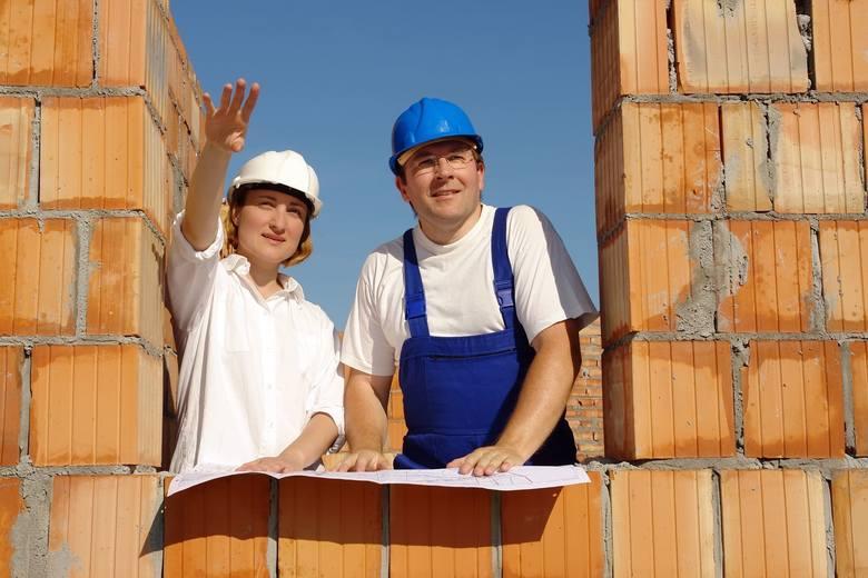 budowa domu oszczędności