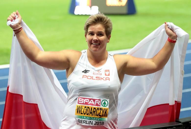W mistrzostwach świata i Europy oraz podczas igrzysk olimpijskich są po prostu reprezentantami Polski, zdobywając medale dla naszego kraju. Na co dzień