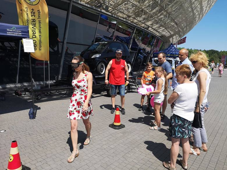 Kraków. Tauron Arena świętuje 6. urodziny... z szacowanymi 6 milionami straty z powodu pandemii