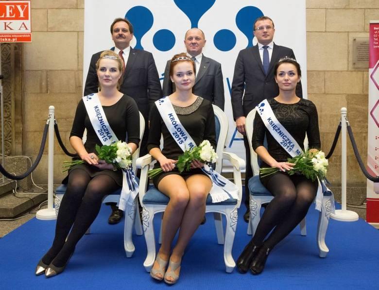 Oficjalne przedstawienie laureatek oraz koronacja miały miejsce 19 listopada podczas ceremonii otwarcia Targów Mleczarskich Mleko Expo w Pałacu Kultury