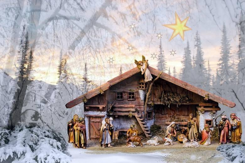 Życzenia świąteczne - życzenia bożonarodzeniowe. Wolisz wesołe wierszyki, czy poważne życzenia religijne?