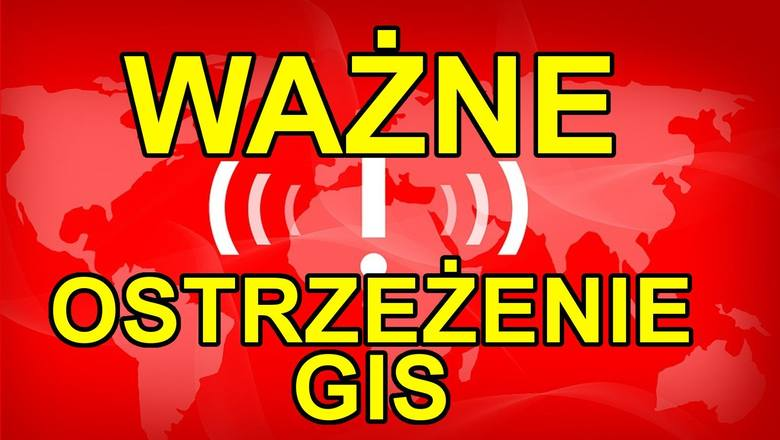 ŚMIERĆ W PROSZKUNie tylko przed produktami spożywczymi ostrzega GIS. Oto w ostatnim czasie w kilku krajach europejskich, tym w Polsce, pojawił się nowy