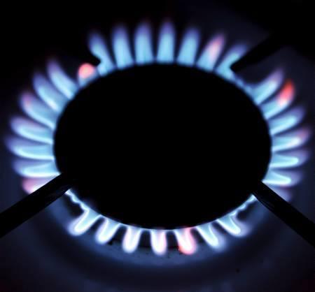 Gaz jest coraz droższy (fot. archiwum)