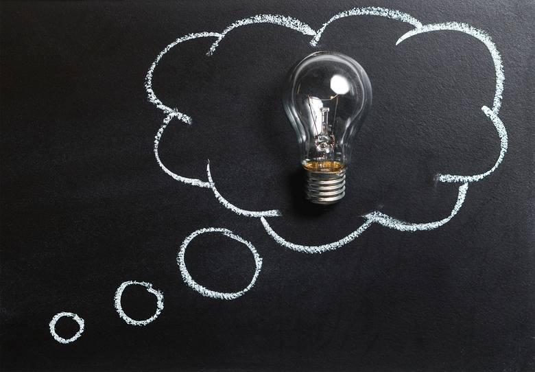 10 wynalazków, bez których byś sobie nie poradził. Co najbardziej zmieniło nasze życie?