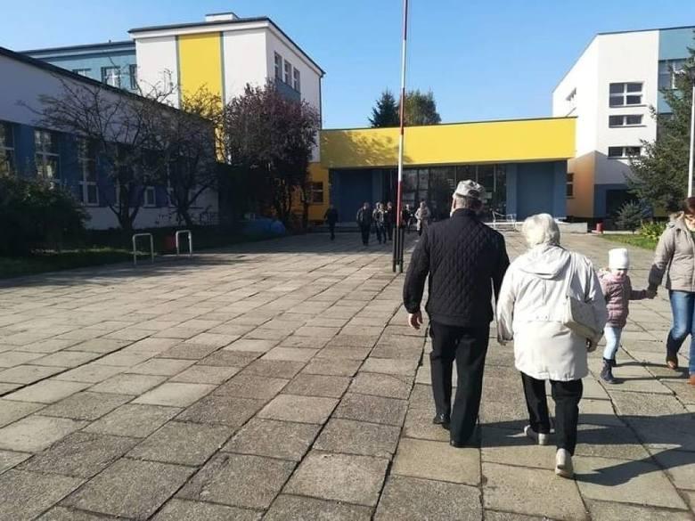 Wybory prezydenckie w Pabianicach w czasie epidemii – jak i gdzie głosować, zasady bezpieczeństwa