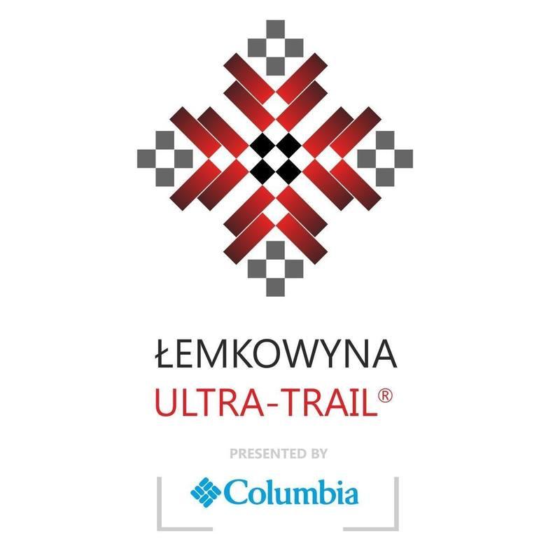 Krynica Zdrój: Łemkowyna Ultra-Trail (s. 1.00).