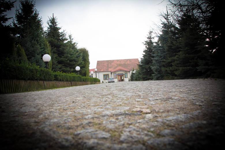 Wygraj wesele! Folwark Folińskich już czeka na weselnych gości