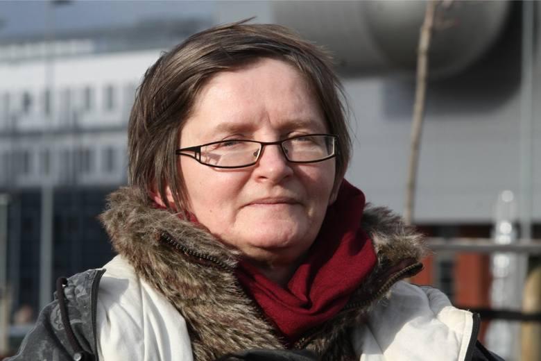 Prof. Ewa Graczyk: Nie możemy pozwolić, by kobietom odebrano ich prawa