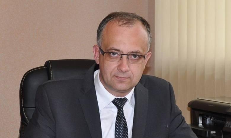 Robert Paluch, obecny wójt gminy Wilczyce kieruje gminą od 2014 roku. Urząd piastuje drugą kadencję. Ma 43 lata. Za jego rządów na terenie gminy przeprowadzono