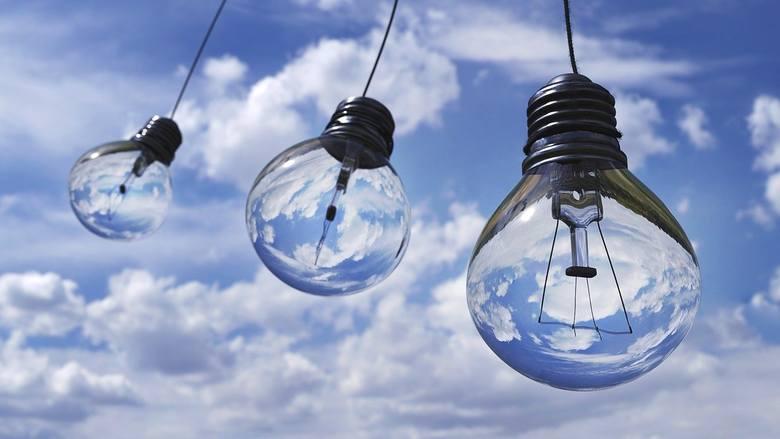 Enea informuje o planowych wyłączeniach energii elektrycznej w Poznaniu - od 22 do 29 lipca 2021 r. W najbliższych dniach niedogodności czekają m.in.