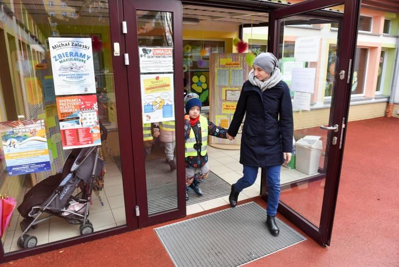 Tegoroczna rekrutacja do przedszkoli i oddziałów przedszkolnych w szkołach podstawowych we Wrocławiu rozpocznie się 24 marca We Wrocławiu mamy ponad