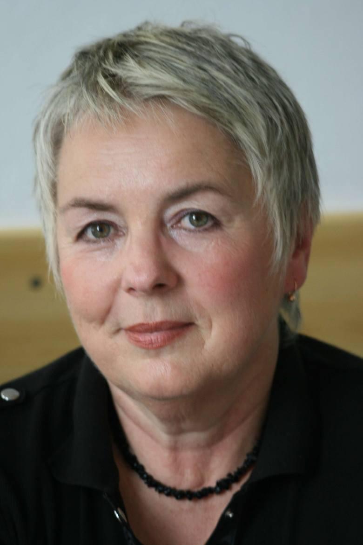 Z oceny jesteśmy zadowoleni - mówi Małgorzata Bukała, rzecznik rzeszowskiego oddziału ZUS.
