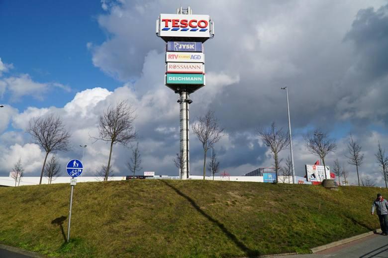 W środę 2 grudnia Echo Investment poinformowało, że zakończyło transakcję zakupu działki w Poznaniu przy ul. Opieńskiego