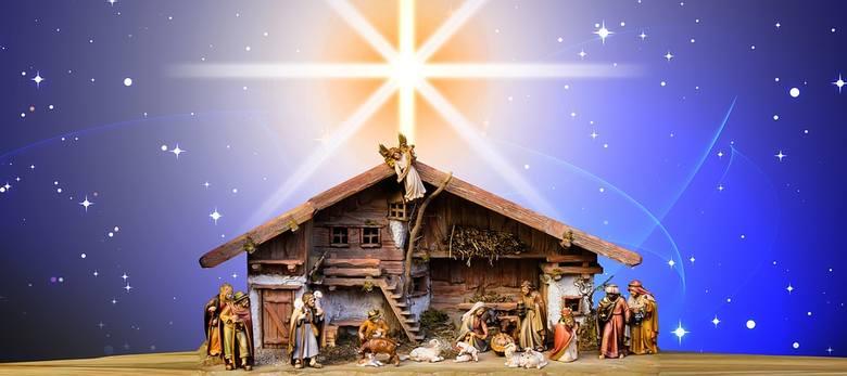 Życzenia świąteczne - naprawdę piękne życzenia SMS [BOŻE NARODZENIE 2016]