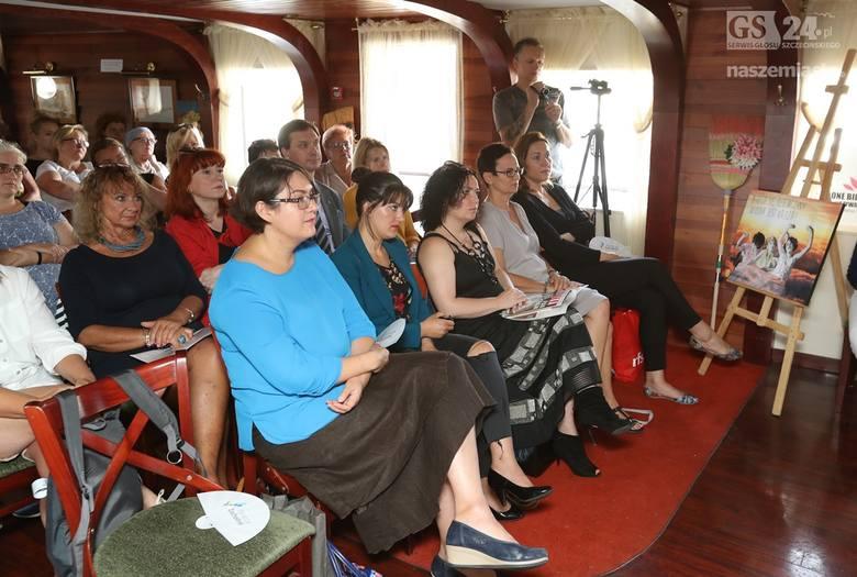 Kongres Kobiet w Szczecinie: feminizm to różnorodność