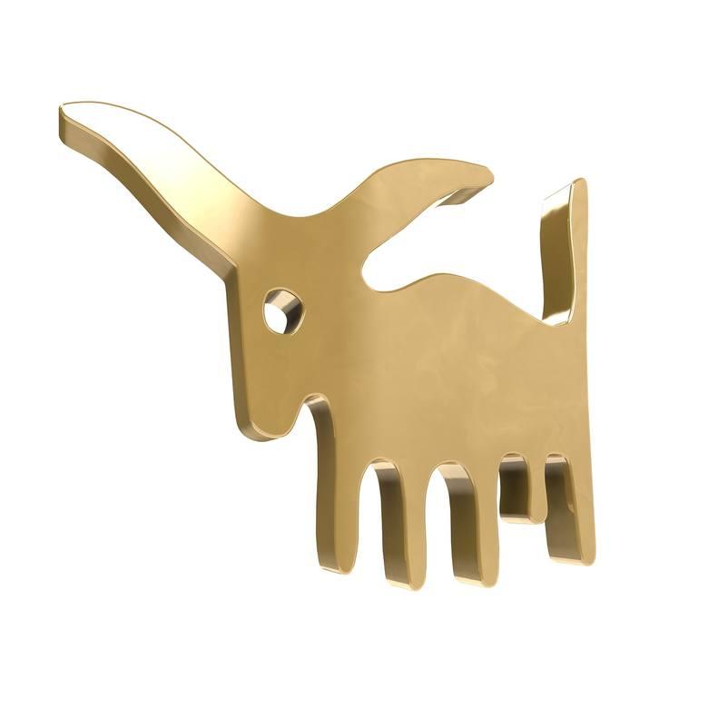 Byk (21 kwietnia - 22 maja)Listopad jest łaskawym miesiącem dla Byków. Ich patronka Wenus już 1 listopada wieczorem wchodzi do znaku Strzelca, a to oznacza