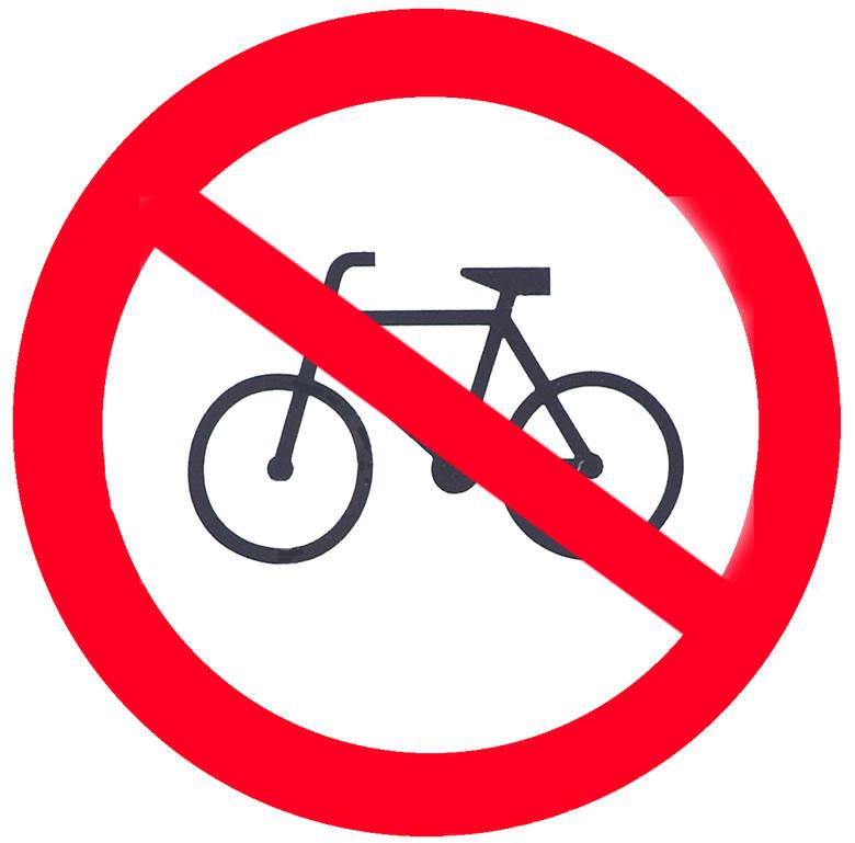 Gmina Mogilno. Cykliści potrzebują ścieżek