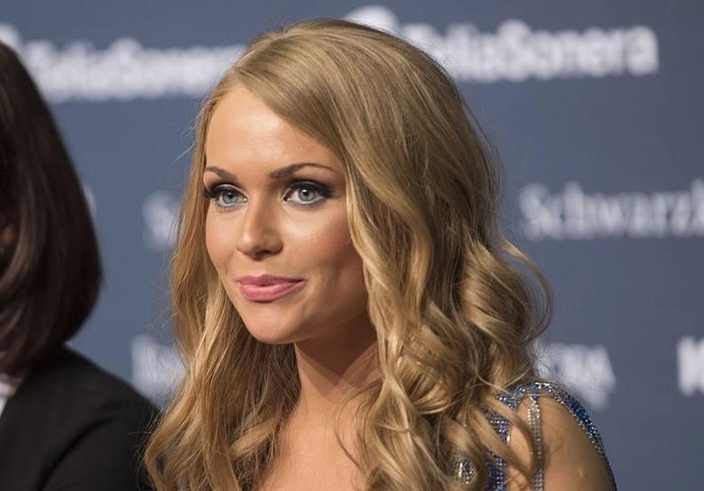 - W tym roku przed publicznością zaśpiewa Aliona Łanskaja, gwiazda konkursu Eurowizji w roku 2013 - zapowiada Konrad Sikora z Urzędu Miejskiego w Mi