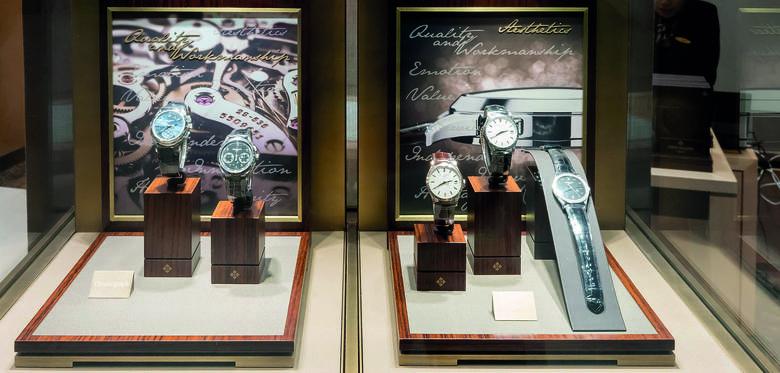 Antoni Patek. Polak wymyślił najdroższe zegarki świata