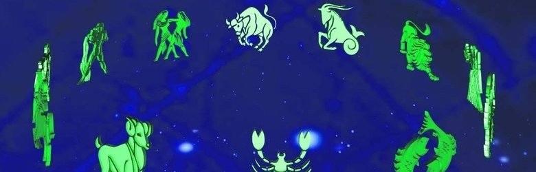 Horoskop na 17 grudnia 2014 r.