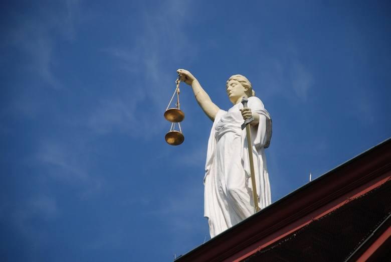 Tydzień Pomocy Osobom Pokrzywdzonym Przestępstwem trwa od 22 do 28 lutego 2021 r.W prokuraturach, sądach, policji i w ośrodkach pomocy społecznej udzielane