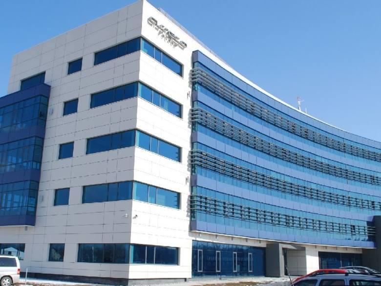Asseco Poland już po raz czwarty znalazło się w pierwszej dziesiątce największych europejskich firm rankingu Truffle100.
