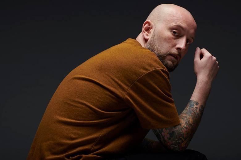 """Laureatem został między innymi """"Małpa"""", czyli Łukasz Małkiewicz. Album """"Mówi"""" pochodzącego z Torunia rapera zdobył status platynowej płyty. Wielką popularnością cieszy się też ten najnowszy, czyli """"Blur""""."""