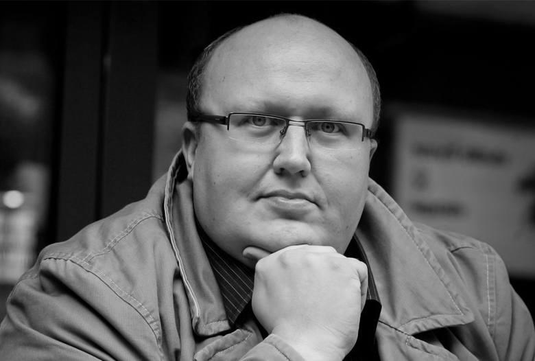 Warto poznać wyjątkowe dzieła prof. Józefa Hałasa. Okazja będzie już za chwilę, we Wrocławiu