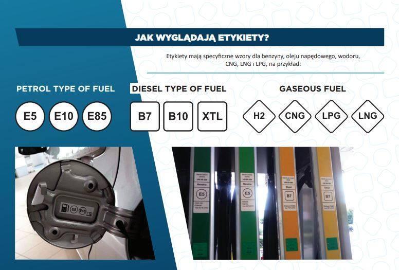 Trudny czas dla kierowców, idą zmiany: nowe opłaty i mandaty, droższe parkingi, nowe oznaczenia na stacjach benzynowych LISTA ZMIAN