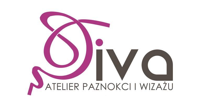 Salon DIVA Atelier Paznokci i Wizażu w Stalowej Woli - odpowiedzialność za jakość produktu i usług!