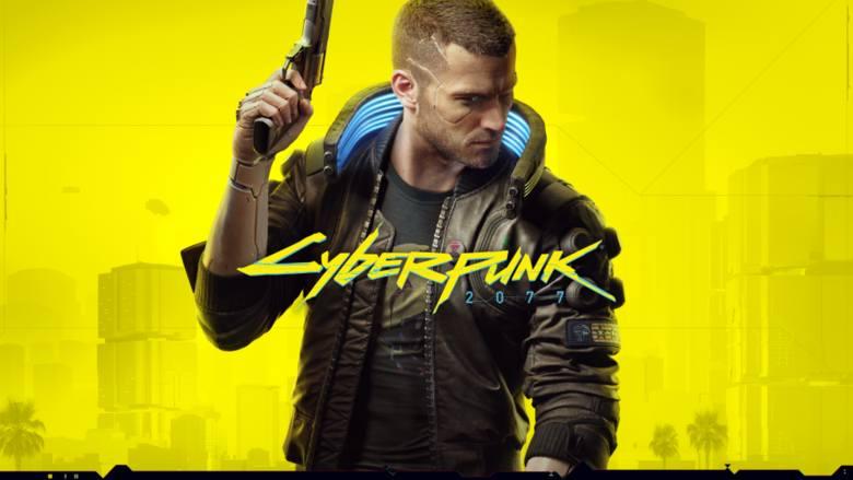 Przesunięto premierę gry Cyberpunk 2077