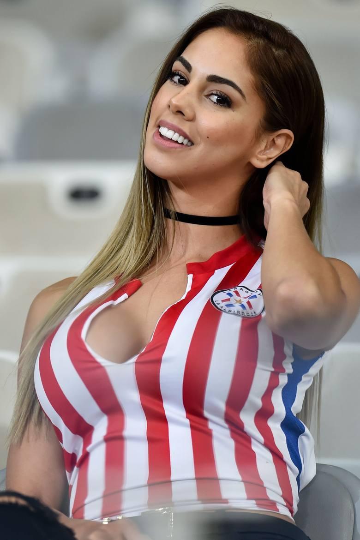 Po raz 46. w historii, a po raz 5. w Brazylii - w Ameryce Południowej trwa turniej będący odpowiednikiem naszego Euro - Copa America. Jak zwykle uwagę