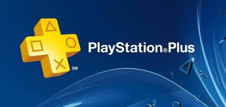 PlayStation Plus maj 2020 - gry za darmo [PS PLUS GRY MAJ 2020]