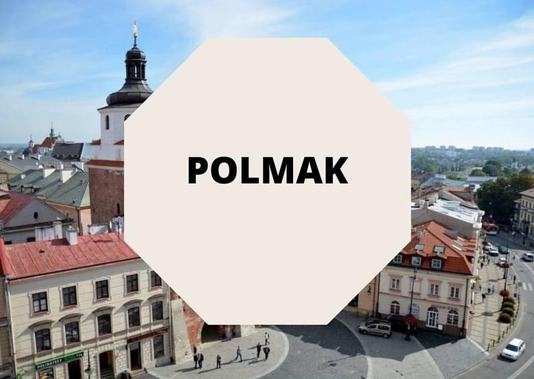 - Wytwórnia Makaronu Domowego POL-MAK jest jednym z największych producentów makaronów w Polsce Środkowo-Wschodniej. Powstała w 1995 roku jako jednoosobowa