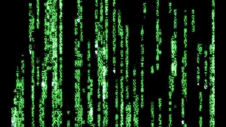 Matrix 4: kiedy premiera? Znamy datę! Keanu Reeves wraca jako Neo! Kto zagra w filmie? Zobacz! Oto obsada. Jaka fabuła?